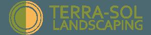 Terra-Sol Landscaping