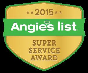 angieslist-super-service-award_2015